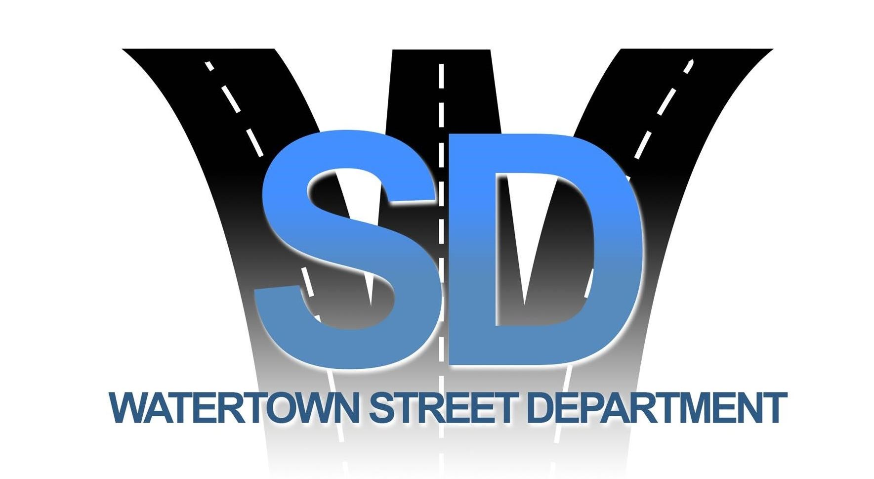 Watertown Street Department