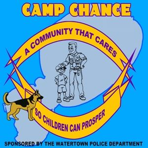 CampChance2014-no-year.1jpg