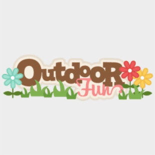15-159571_outdoor-clipart-outside-fun-illustration