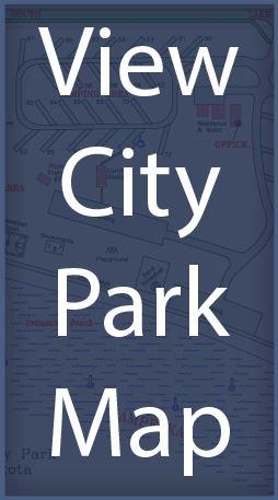 city park map-100 Opens in new window